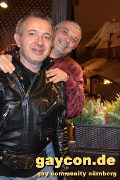 gay treffen in nürnberg